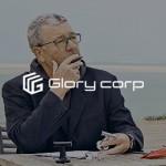 글로리인터네셔널주식회사 홈페이지 제작 - http://gloryinternational.co.kr/