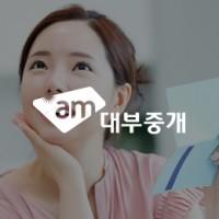 AD대부중개 홈페이지 제작 - http://amcash.co.kr/