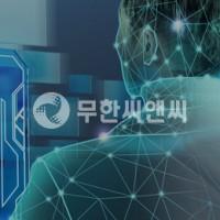 무한씨앤씨 홈페이지 제작 - http://mhcnc.co.kr/