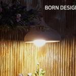 본디자인 홈페이지 제작 - http://born-design.net/