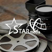 스타미디어 홈페이지 제작 - http://www.starmedia.kr/